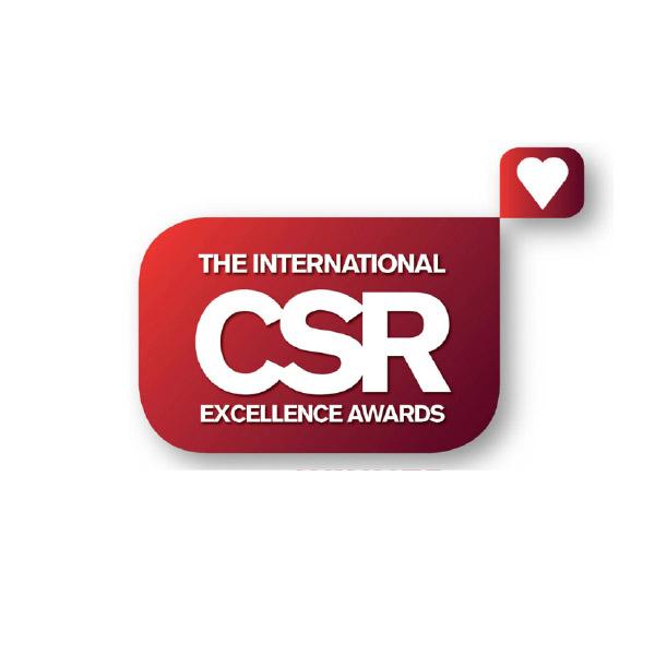 2014-award-csr