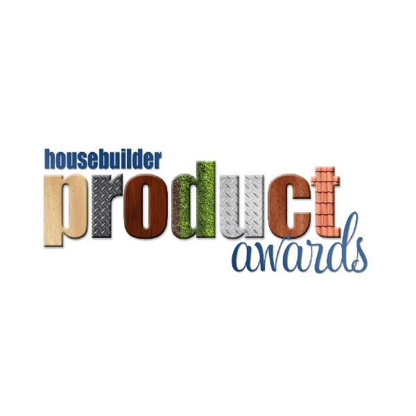 2014-award-housbuilder