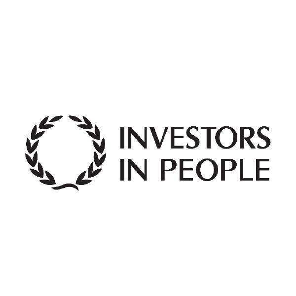 2014-award-investorsinpeople