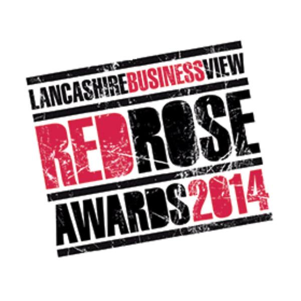 2014-award-redrose