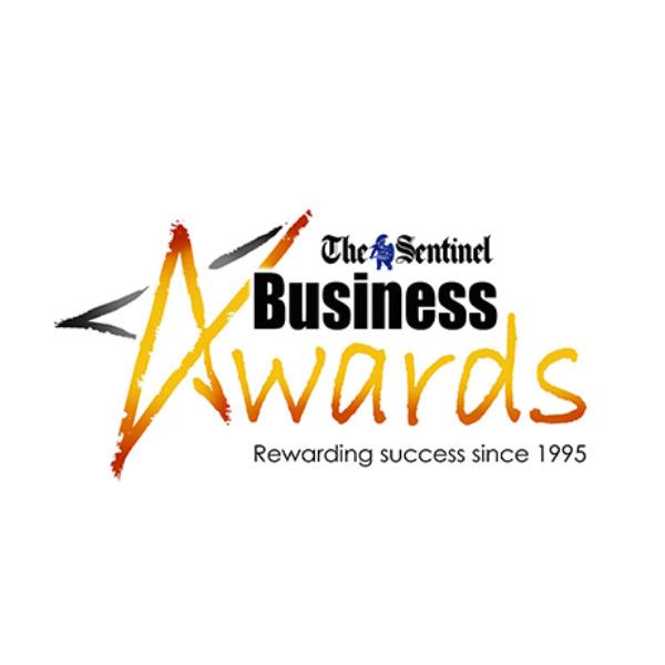 2014-award-sentinel