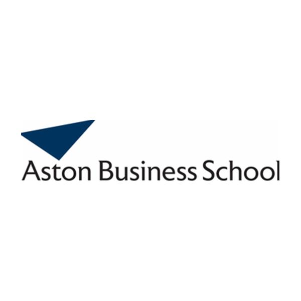astonbusiness-logo