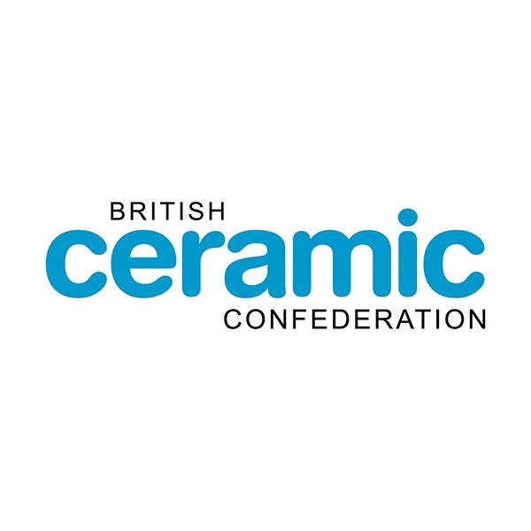 britishceramic-logo