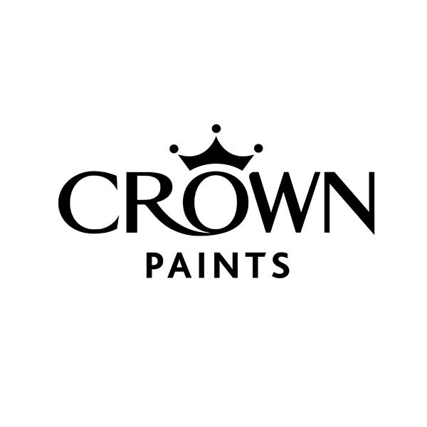 crown-paints-logo
