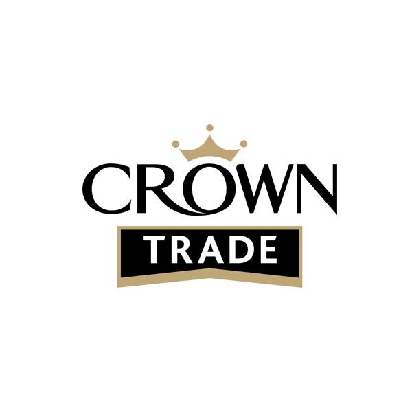 crown-trade-logo