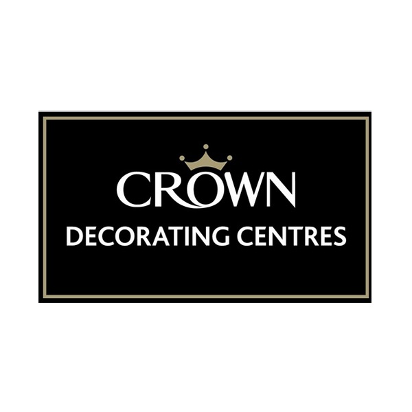 crowndecoratingcentre-logo