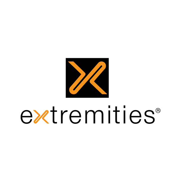 extremities-logo