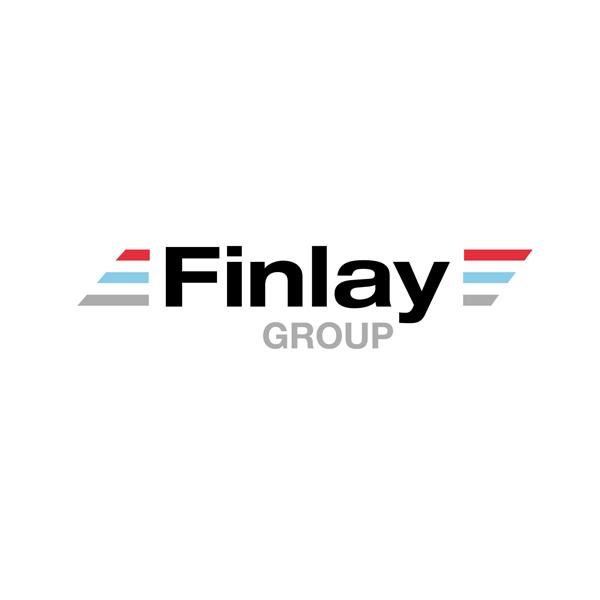 finlay-logo