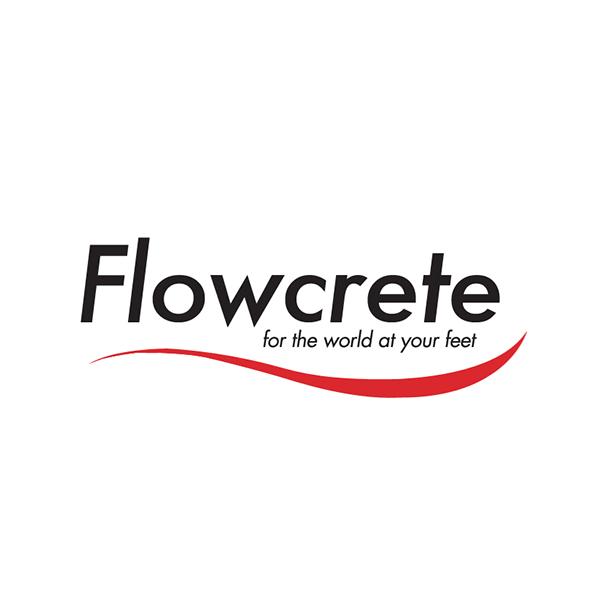 flowcretelarge-logo