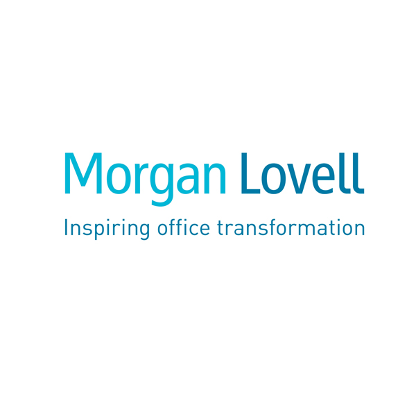 morganlovell-logo