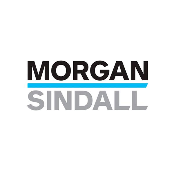 morgansindal-logo