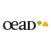oead sq logo