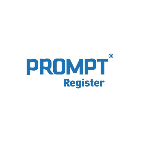 prompt-logo