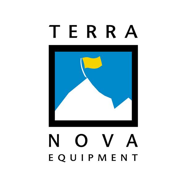 terranova-logo