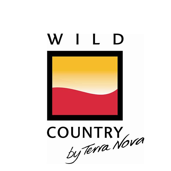 wildcountry-logo
