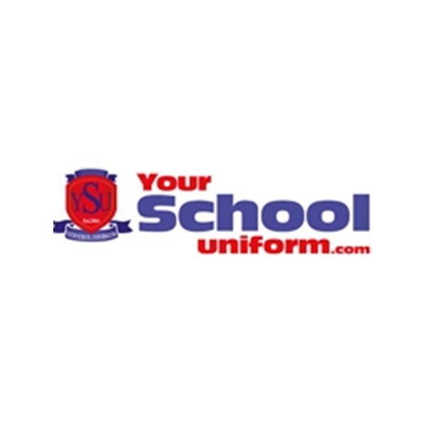 ysu-logo