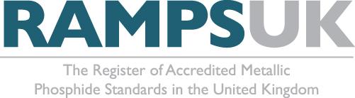 Ramps-Logo 2014