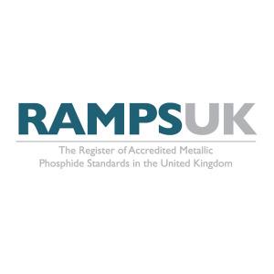 ramps uk sq logo