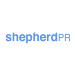 shepherd pr sq logo