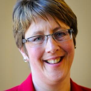 Dr Laura Cohen