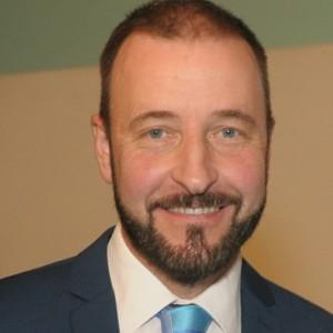 Neil Ogilvie