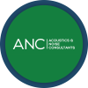 ANC Website Logo