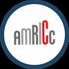 AMRICC