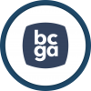 BCGA for Website